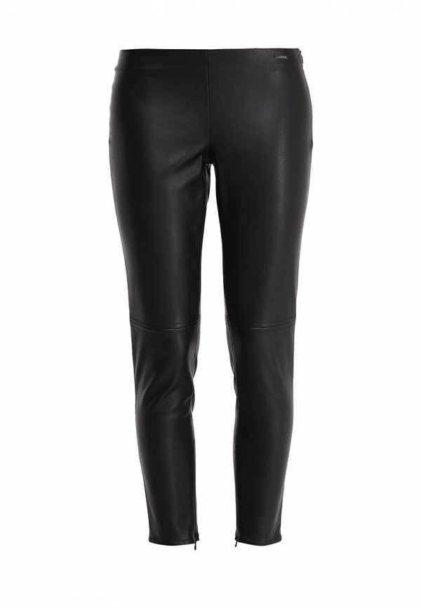 Женские зауженные брюки Liu Jo Jeans W66183 E0314