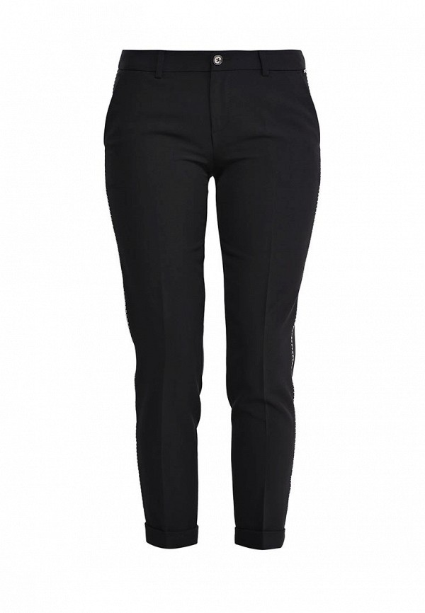 Женские зауженные брюки Liu Jo Jeans W66137 T8254