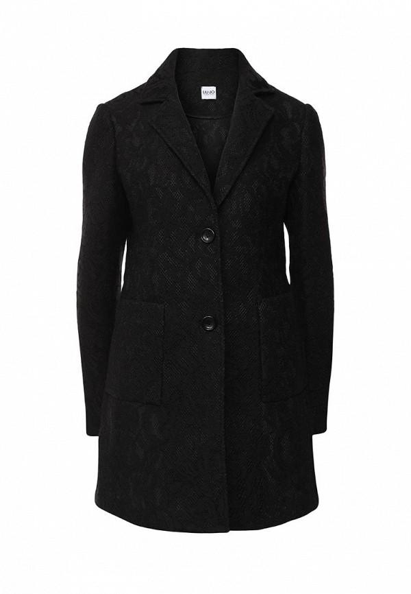 Пальто Liu Jo Jeans W66171 T9046