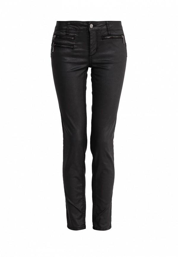 Зауженные джинсы Liu Jo Jeans W66129 T8197