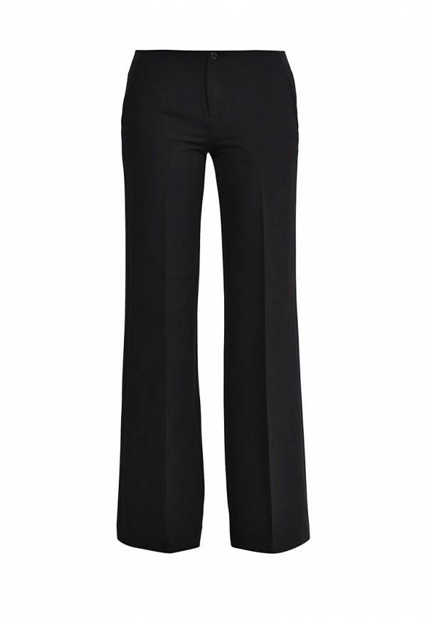 Женские широкие и расклешенные брюки Liu Jo Jeans W66131 T8254