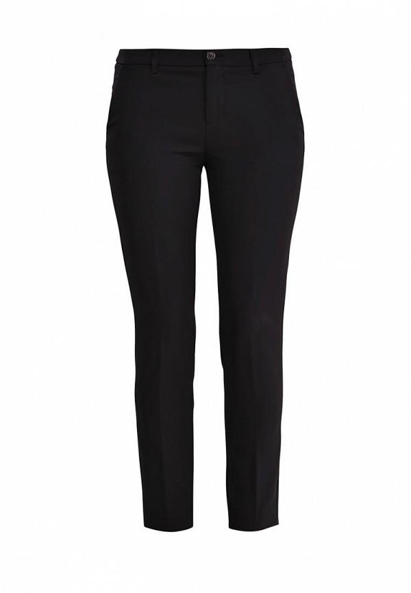 Женские зауженные брюки Liu Jo Jeans W66133 T8254