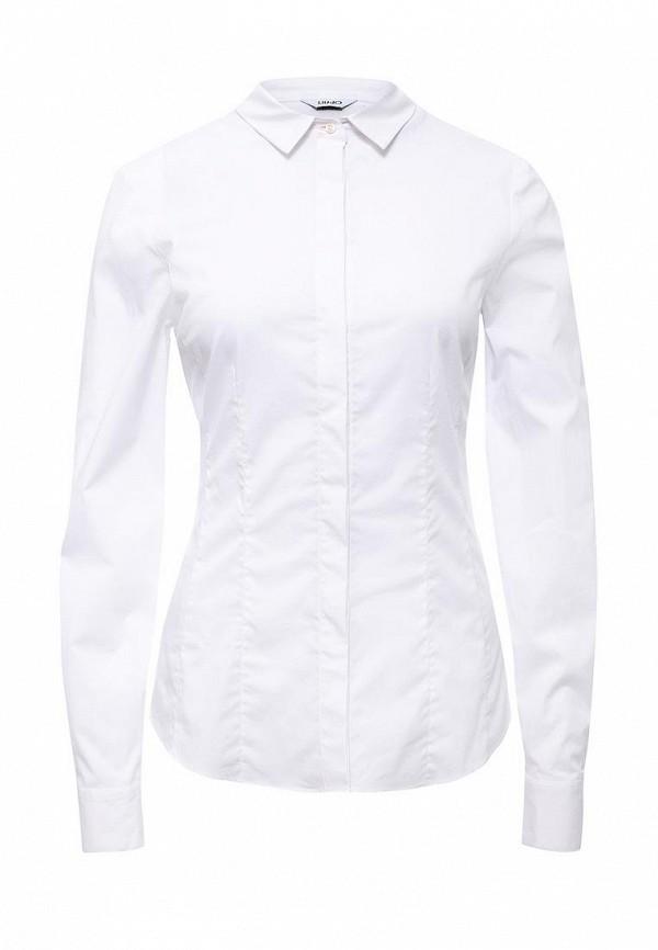 Рубашка Liu Jo Jeans W66091 T7643