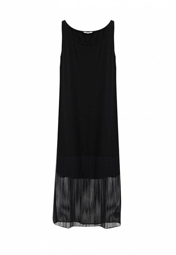 Летнее платье Liu Jo Jeans W66046 J5229