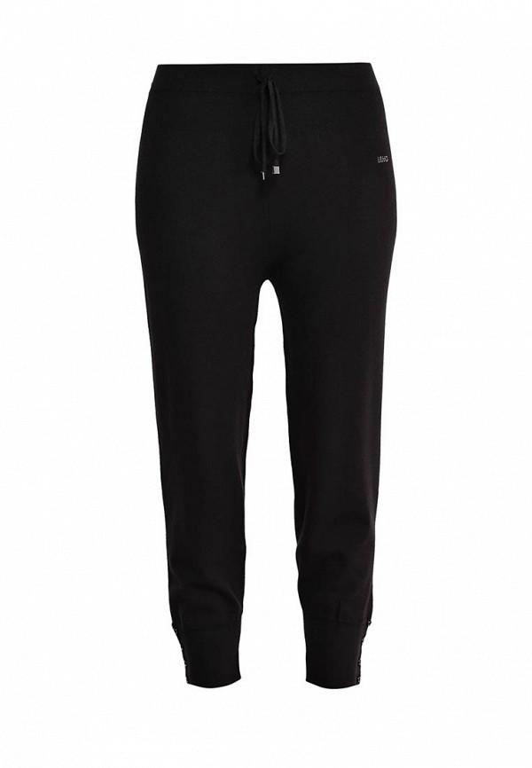 Женские зауженные брюки Liu Jo Jeans W66010 MA37A