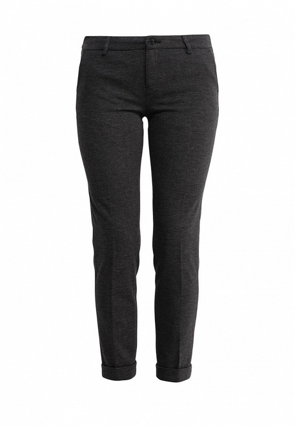 Женские зауженные брюки Liu Jo Jeans W66148 T9048
