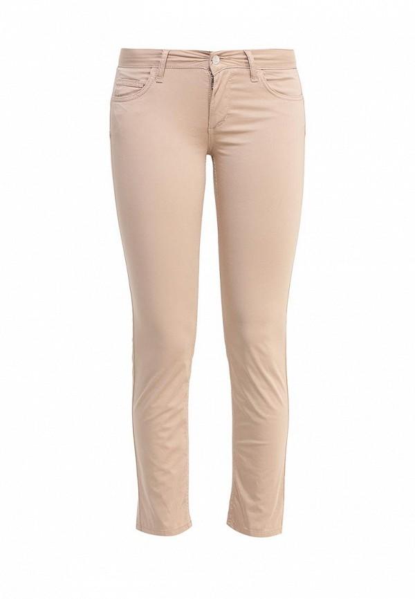 Женские зауженные брюки Liu Jo Jeans F17232 T6747