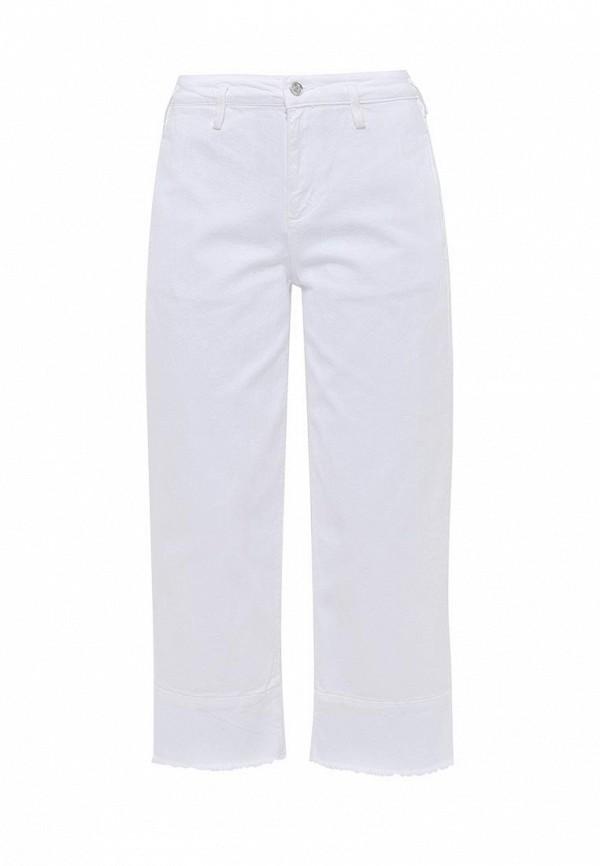 Джинсы Liu Jo Jeans F17248 T9379