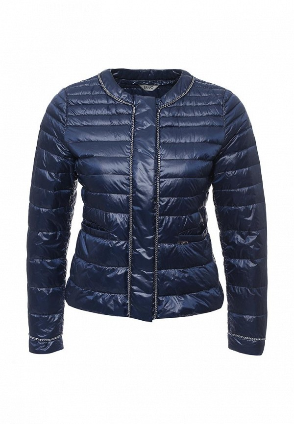 Куртка утепленная Liu Jo Jeans