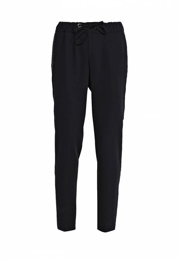 Женские зауженные брюки Liu Jo Jeans W17227 T7982