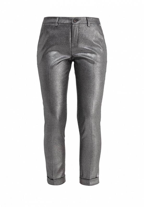 Брюки Liu Jo Jeans W17223 T9372