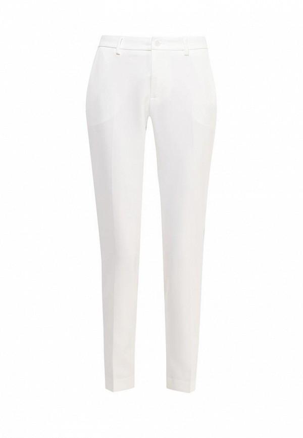 Брюки Liu Jo Jeans Liu Jo Jeans LI003EWOQE72 цена 2016