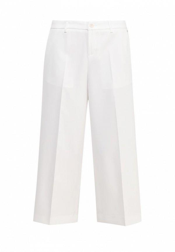 Женские бриджи Liu Jo Jeans W17263 T7896