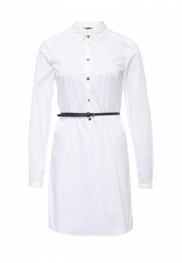Платье Liu Jo Liu Jo LI003EWOQJ34 liu jo p66127ma84d y9657