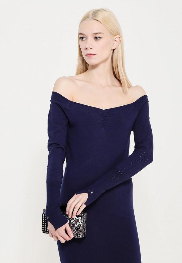 Фото Платье Liu Jo Jeans. Купить с доставкой