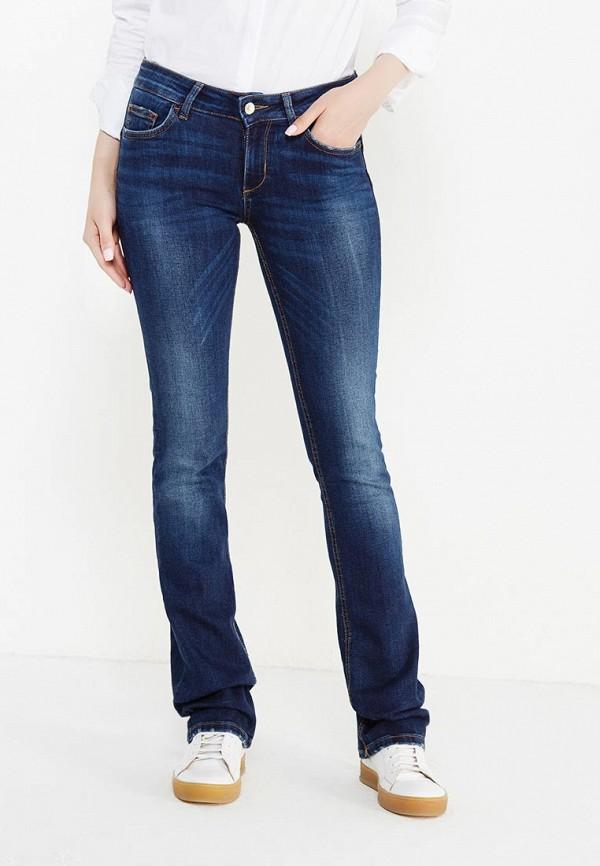 Джинсы Liu Jo Jeans Liu Jo Jeans LI003EWUDU98 liu jo jeans liu jo jeans w16074f0524 03t60