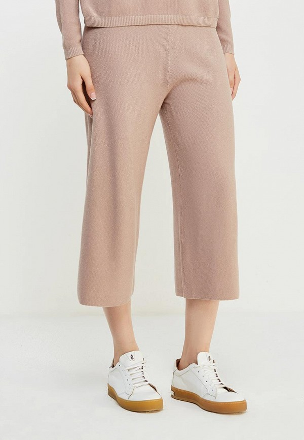 Бриджи Liu Jo Jeans Liu Jo Jeans LI003EWUEA55 liu jo jeans liu jo jeans w16074f0524 03t60