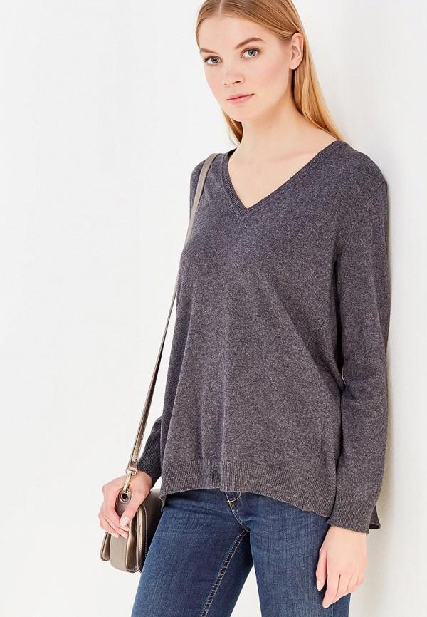 Пуловер Liu Jo Jeans Liu Jo Jeans LI003EWUEA81 юбка liu jo jeans liu jo jeans li003ewoqj44