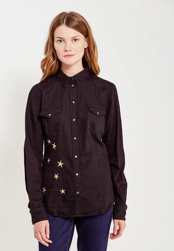 Рубашка джинсовая Liu Jo Jeans