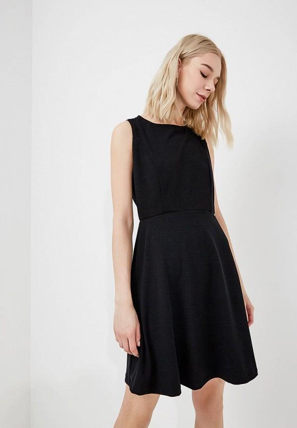 Платье Liu Jo Liu Jo LI003EWZHF04