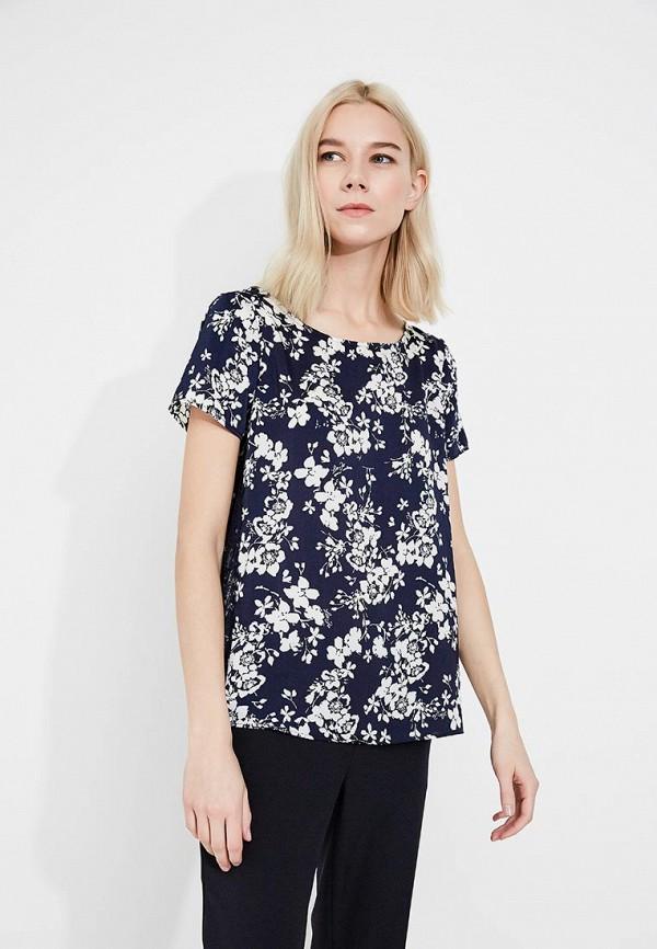 цены на Блуза Liu Jo Liu Jo LI003EWZHF44 в интернет-магазинах