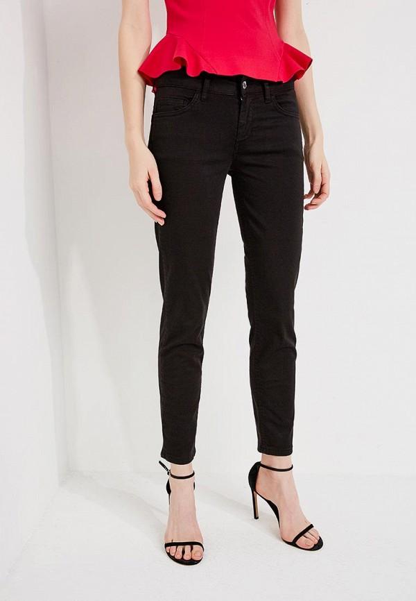 брюки liu jo jeans liu jo jeans li003ewueb01 Брюки Liu Jo Jeans Liu Jo Jeans LI003EWZHF61