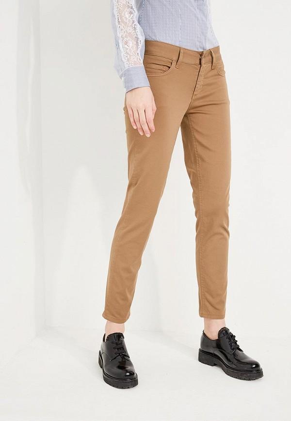брюки liu jo jeans liu jo jeans li003ewueb01 Брюки Liu Jo Jeans Liu Jo Jeans LI003EWZHF62