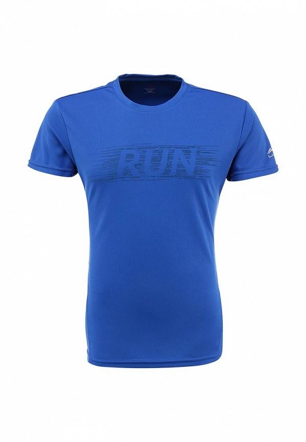 Спортивная футболка Li-Ning 81442861AV