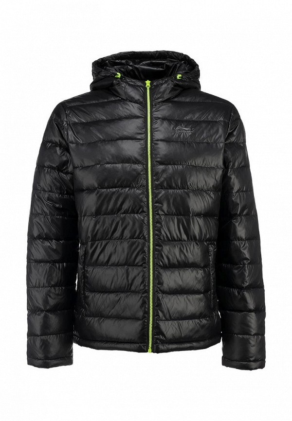 Куртка Li-Ning 83351831AV