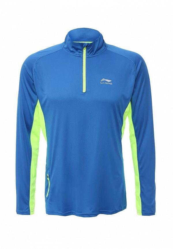 Спортивная футболка Li-Ning 581400848AV