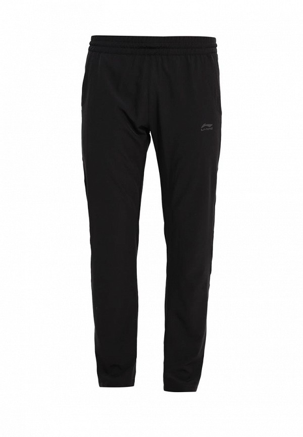 Мужские спортивные брюки Li-Ning 583561843AV