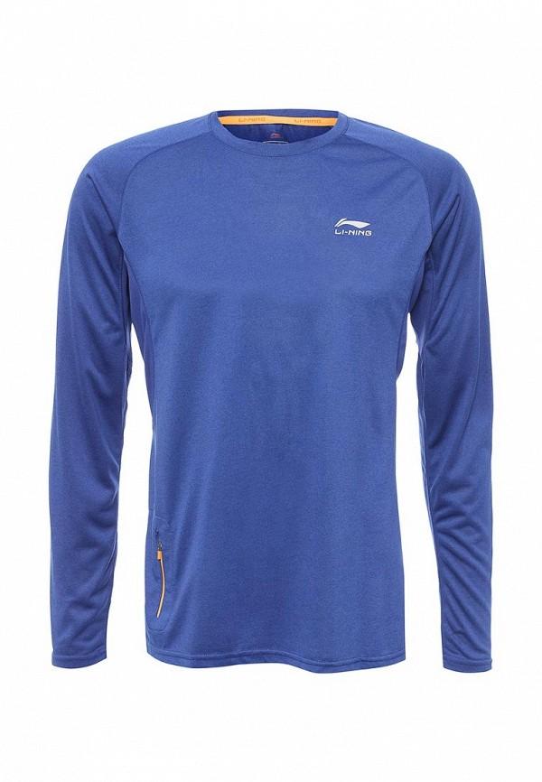 Спортивная футболка Li-Ning 81403881AV