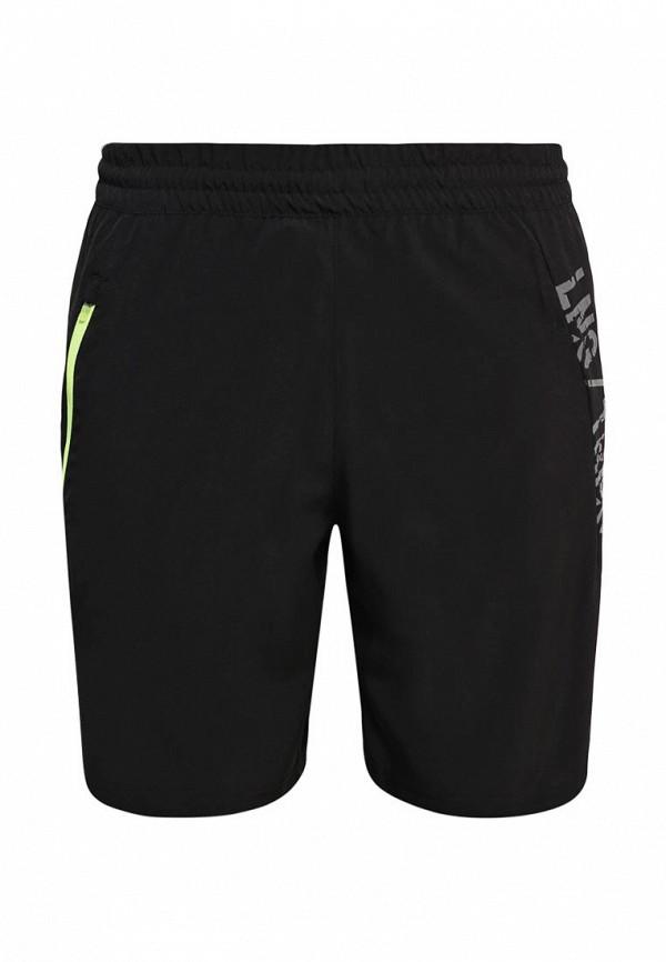 Мужские спортивные шорты Li-Ning 83581843AV