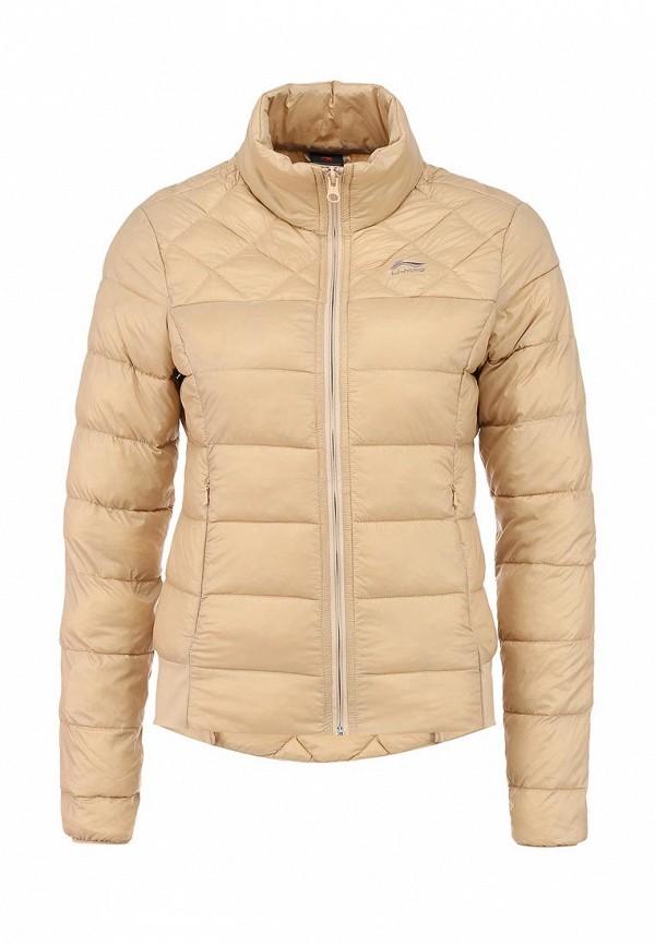 Куртка утепленная Li-Ning THERESA