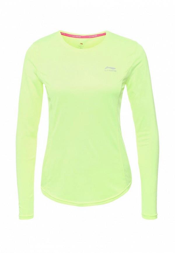 Спортивная футболка Li-Ning 81103881AV
