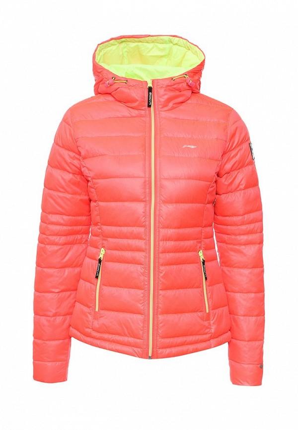 Куртка утепленная Li-Ning 83051831AV