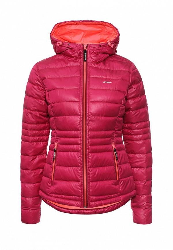 Куртка Li-Ning 83051831AV