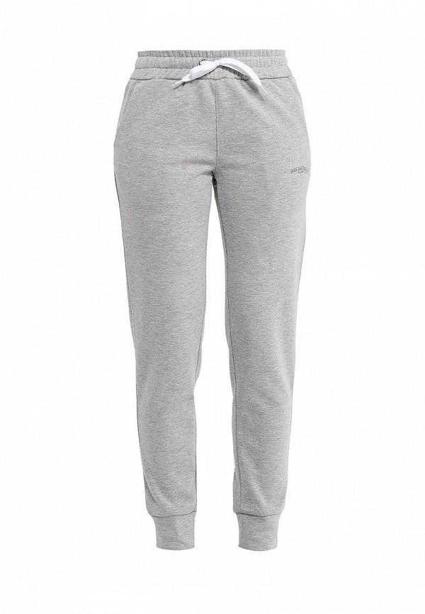 Женские спортивные брюки Li-Ning 83260852AV