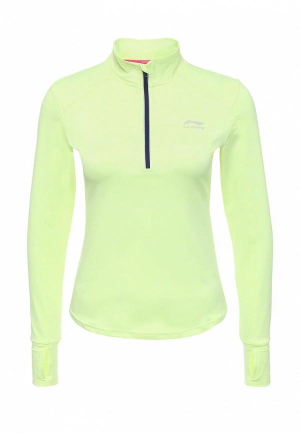 Спортивная футболка Li-Ning 81101809AV