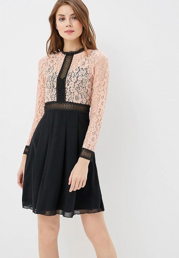 Платье Little Mistress Little Mistress LI005EWAOXT0 little dorrit