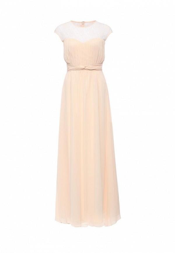 Вечернее / коктейльное платье Little Mistress 2236D1A
