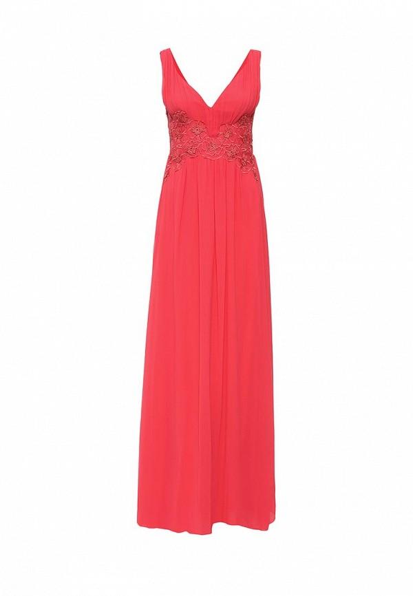 Платье Little Mistress Little Mistress LI005EWHVT86 little elevenparis 393471