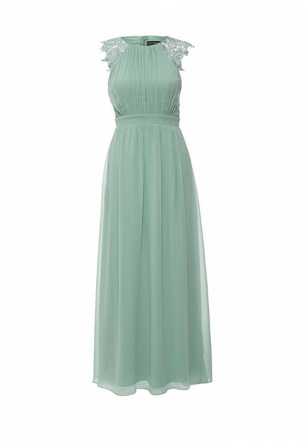 Летнее платье Little Mistress 2241D1A