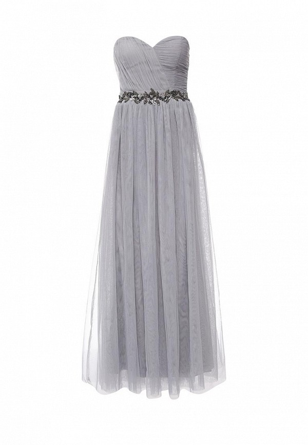 Вечернее / коктейльное платье Little Mistress 2242D1A