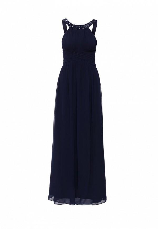 Платье Little Mistress 2235D2A