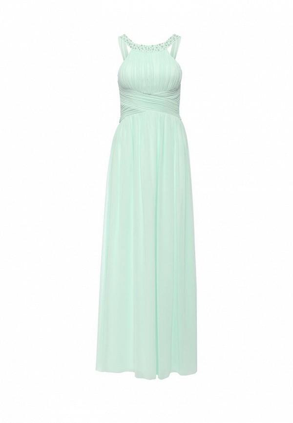 Вечернее / коктейльное платье Little Mistress 2235D3A