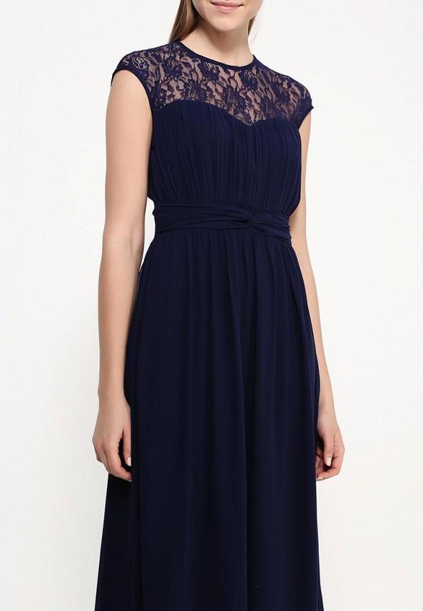 Купить Платье Little Mistress