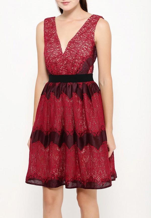 Little Mistress Купить Платье