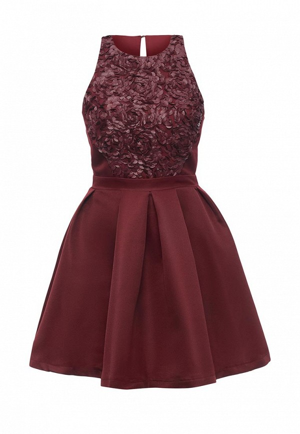 Платье-мини Little Mistress L6005B1A