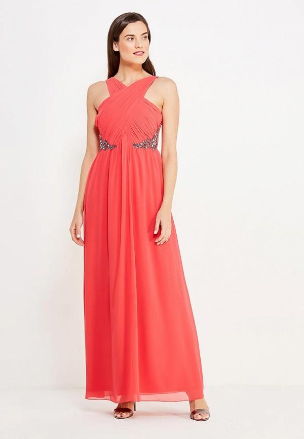 Платье Little Mistress Little Mistress LI005EWUXQ39 little elevenparis 393471